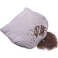 LinTex - Украина Льняная грелка для детей с семенами льна