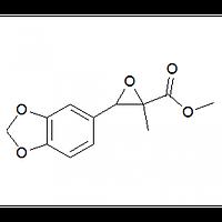 3-[3,4-(methylenedioxy)phenyl]-2-methyl