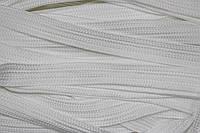 Тесьма ПЭ 20мм (50м ) белая, фото 1
