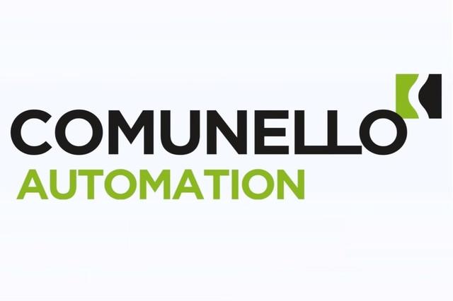 Аксессуары автоматики Comunello