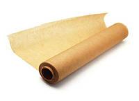 Пергаментная бумага, бумага для выпечки - от производителя