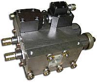 Гидрораспределитель РГС25Г (гидроуправление)