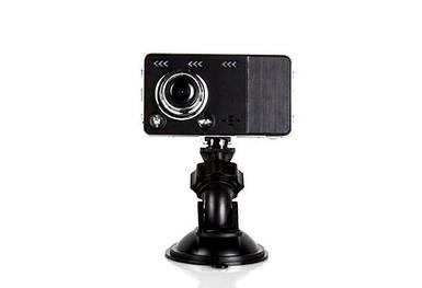Видеорегистратор FullHD 1080P, Vehicle Blackbox DVR. Видеорегистратор GF5000 A8