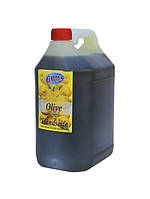 Жидкое мыло Gallus, оливка 5 л..