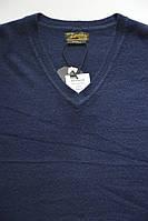Пуловер мужской ALCOTT