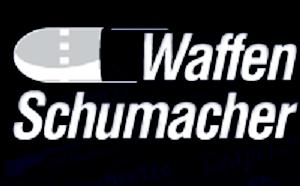 WAFFEN SCHUMACHER