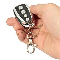 Универсальные 4 кнопки 433MHz дверь гаража дистанционного управления брелока Bft модель mitto4