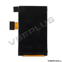 Дисплей (экран) LG GM360 Viewty Snap / GS290 Cookie Fresh / GT500 / GT505 / KP500 / KP501 Cookie