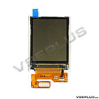Дисплей (экран) Motorola C975 / E1 / E398 / E770 / V360 / V635 / V975 / V980