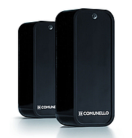 Комплект фотоэлементов DTS (COMUNELLO)