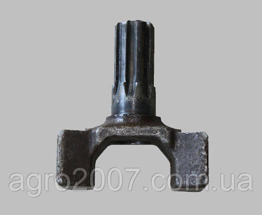 Вал первичный ЮМЗ 36-1701030-В