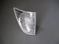 Указатель поворота Mercedes Sprinter (поворотник правый) с 1996 г. по 2000 г.