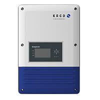 Инвертор Kaco Powador 30.0 TL3 XL INT SPD 1+2 W5