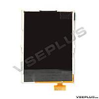 Дисплей (экран) Nokia 1616 / 1661 / 1800 / 5030 / 5131