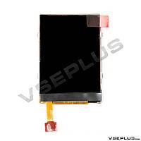 Дисплей (экран) Nokia N71 / N73 / n93