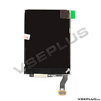 Дисплей (экран) Nokia N85 / N86