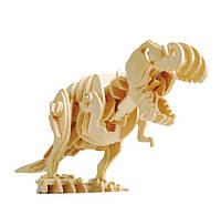 Конструктор динозавр Тираннозавр (T-Rex)