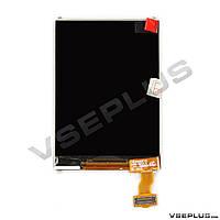Дисплей (экран) Samsung B3410 CorbyPlus