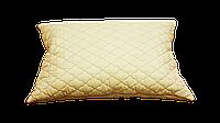 Подушка Эвкалиптовая стеганая 50х70см Zatelli