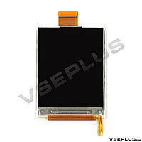 Дисплей (экран) Samsung D500