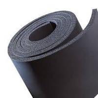 Теплоизоляция листовая каучук Kaiflex EF 10 мм