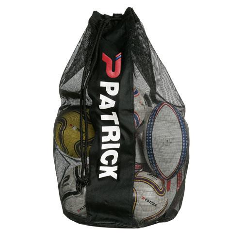 Сетка для мячей Patrick GIRONA021