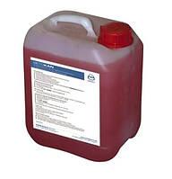 Пластификатор в бетон Kan-therm BETOKAN 10 кг