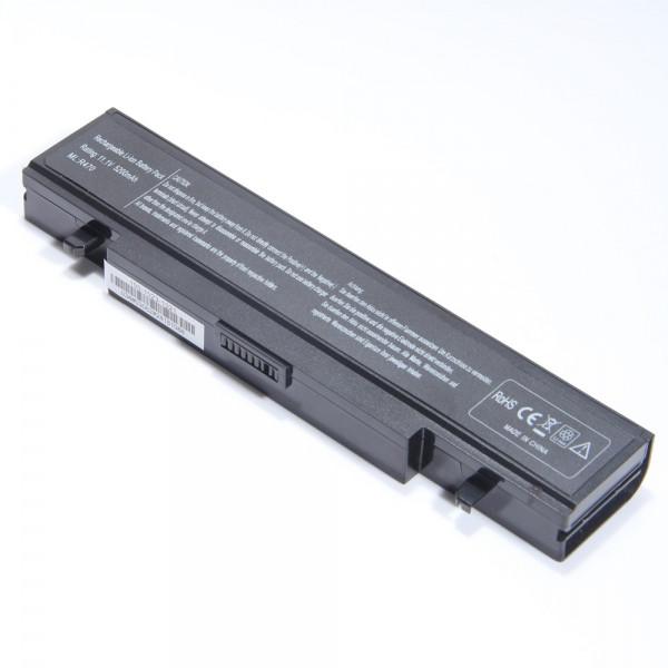 Аккумуляторная батарея для ноутбука Samsung R580