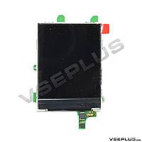 Дисплей (экран) Samsung X640