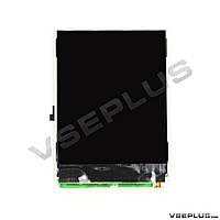 Дисплей (экран) Sony Ericsson F305 / W395