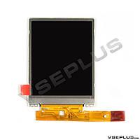 Дисплей (экран) Sony Ericsson K530 / K660 / K830 / W660