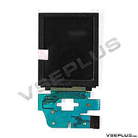 Дисплей (экран) Sony Ericsson D750 / K750 / W700 / W800