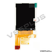Дисплей (экран) Sony Ericsson K790 / K800 / K810 / W830 / W850