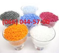 Поливинилхлорид NORVINIL 6706S K-67, фото 1