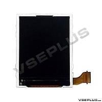 Дисплей (экран) Sony Ericsson W380 / Z555i