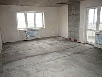 Ремонт квартир в новостройках, фото 1