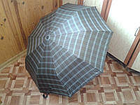 Зонт полуавтомат фирмы Sponsa