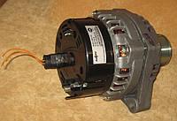 Подшипник 115 (6015)(ХАРП) разд.коробка МТЗ, вал отб.мощ.Т-150