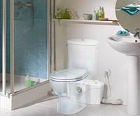Подвод воды ( в утеплителе ) к точке сан. прибора : унитаз ,душевая ,бойлер ,стиральная машина , полотенцесуши