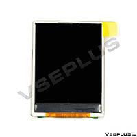 Дисплей (экран) LG KU310 / KU311 / L600 / U310 / U311