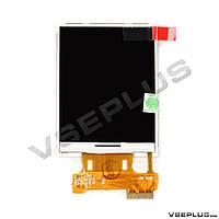 Дисплей (экран) Samsung E2330 / E2550 Monte