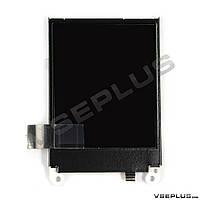 Дисплей (экран) Sony Ericsson F500 / K500