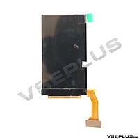 Дисплей (экран) Nokia 5250