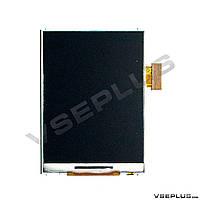 Дисплей (экран) Samsung I5500 Galaxy 550