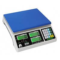 Счётные весы Jadever JCL-3K  (3 кг, 0,5 г)