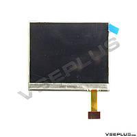 Дисплей (экран) Nokia E63 / E71 / E72