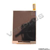 Дисплей (экран) Sony Ericsson T707 / W508 / W508C