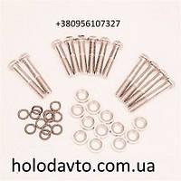 Комплект болтов компрессора 20-131
