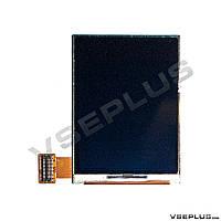 Дисплей (экран) Samsung S7220 Ultra B
