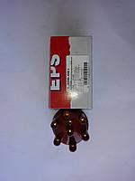 EPS Крышка распределителя зажигания FORD V6 (BOSCH) VOLVO 164 (B30A/E/F 71-75)
